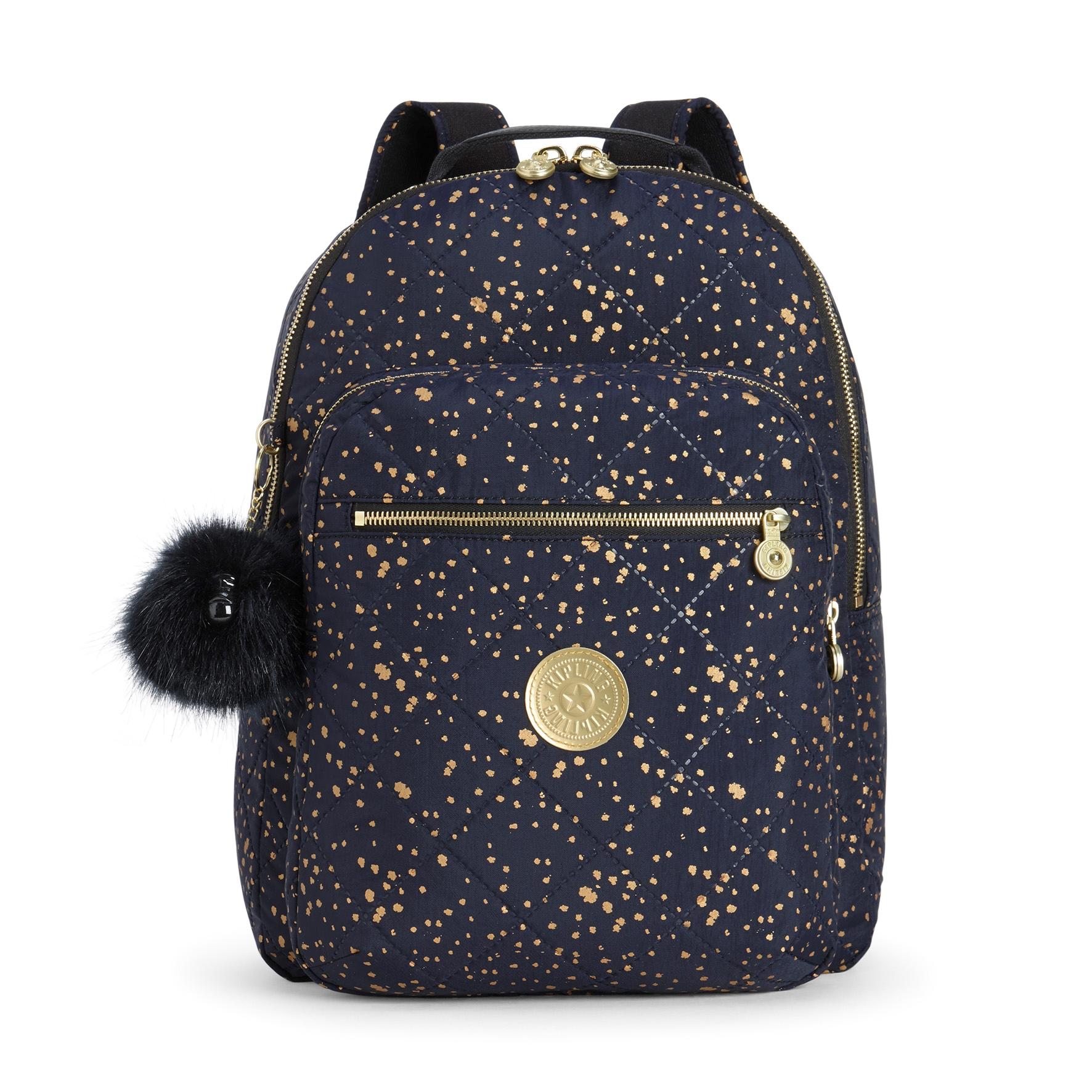 Resim Seoul Baby Backpack