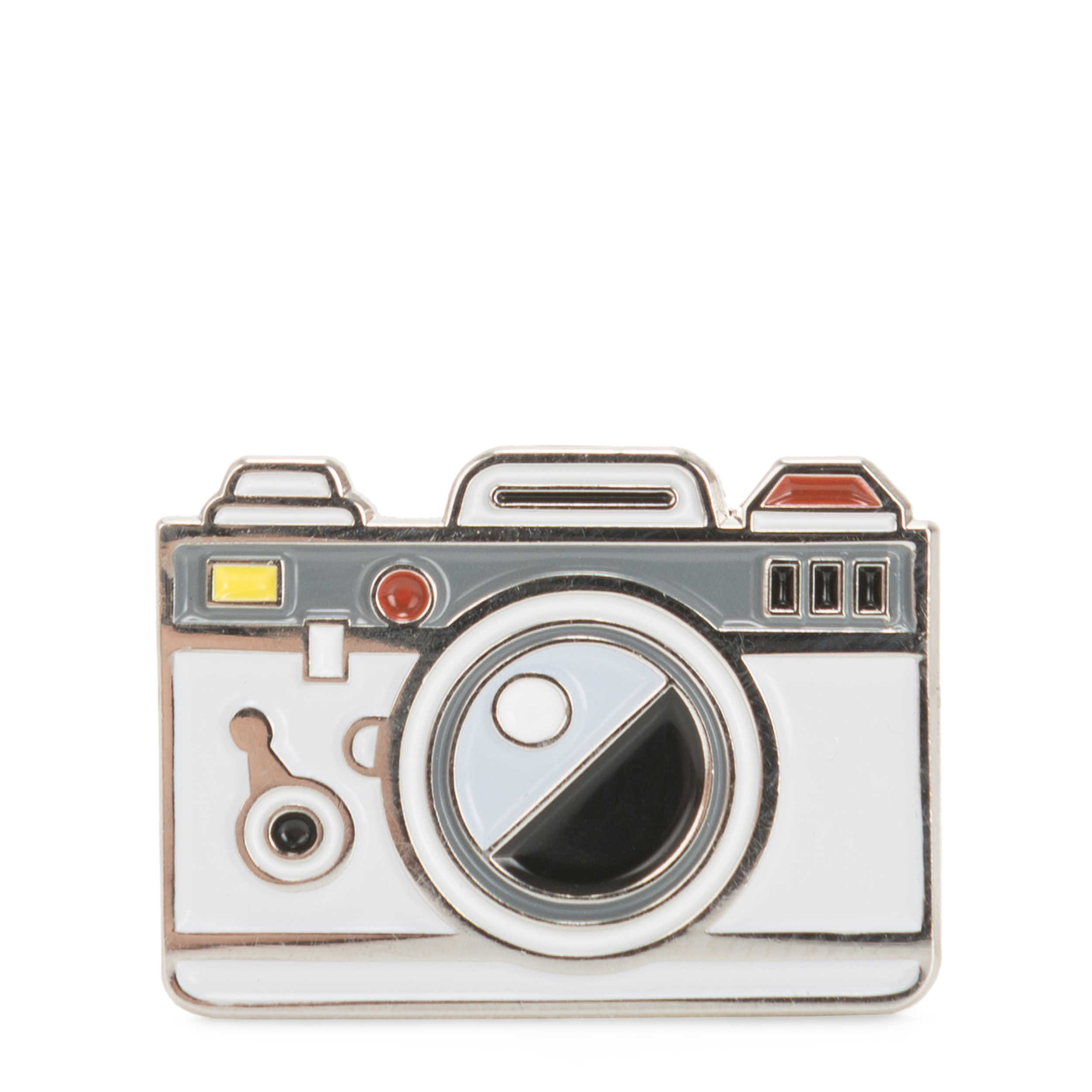 Resim Camera Pin