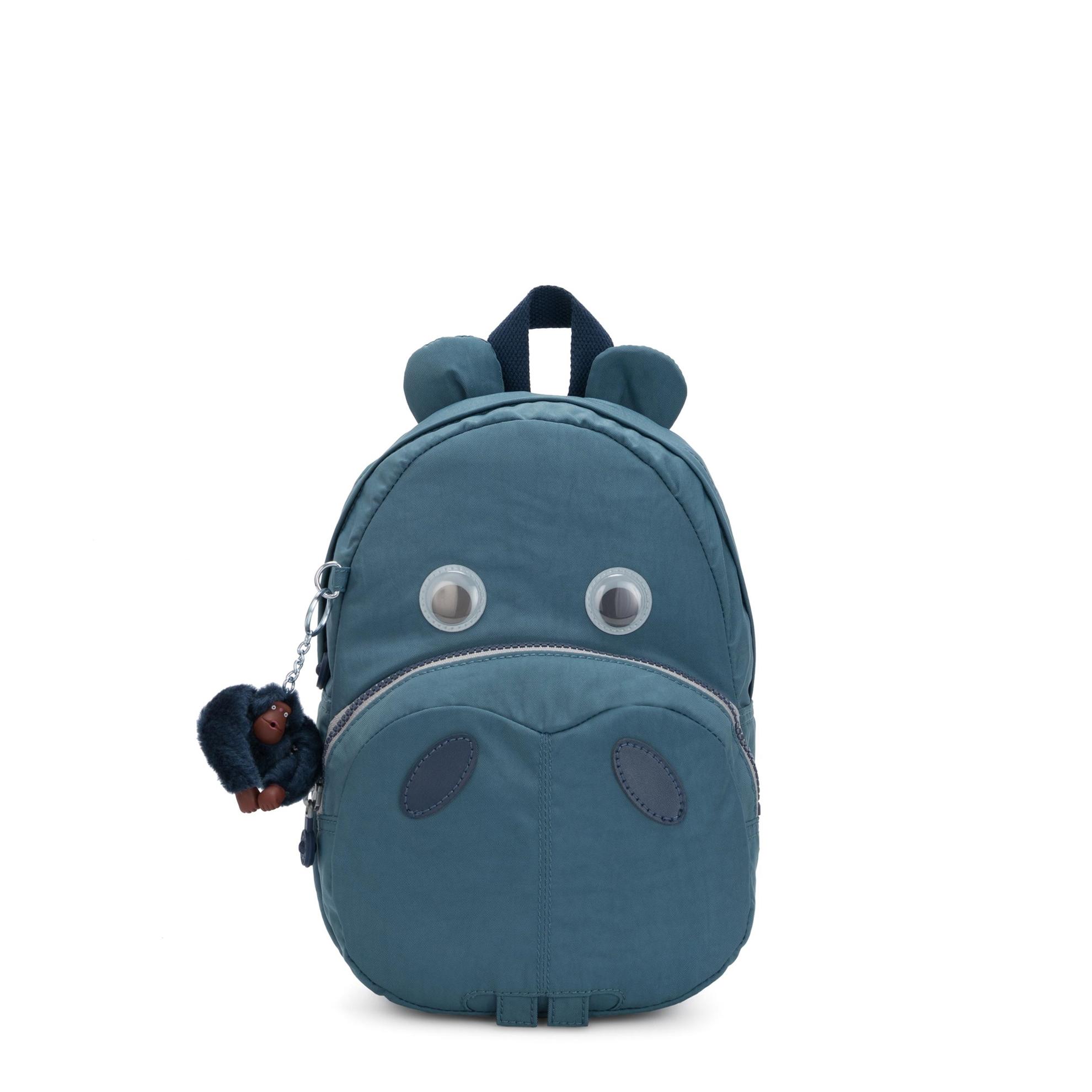 Resim HIPPO