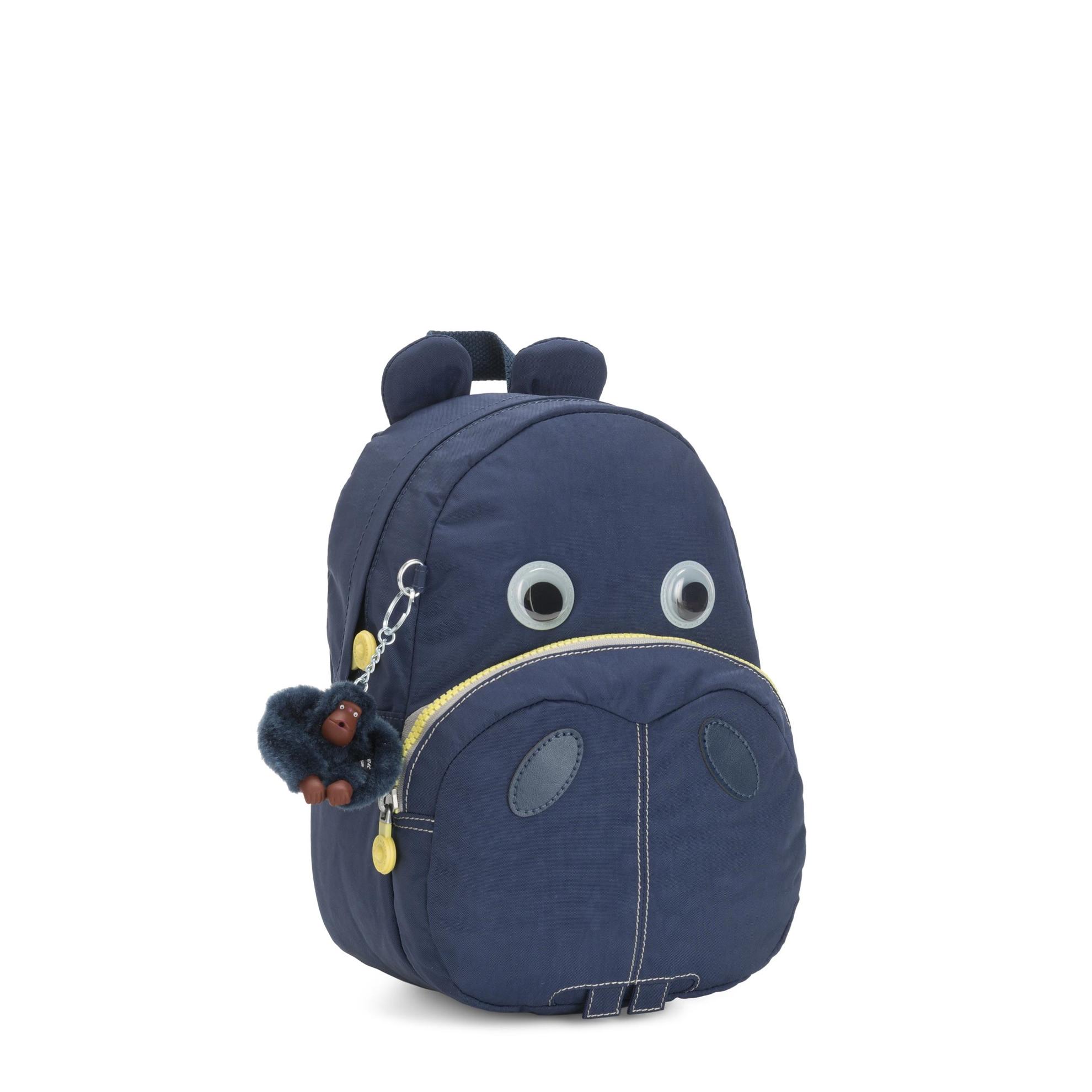 resm Hippo