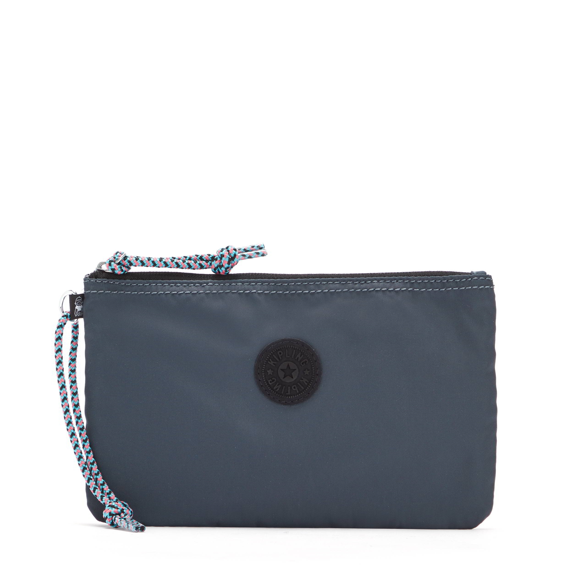 Resim Casual Pouch