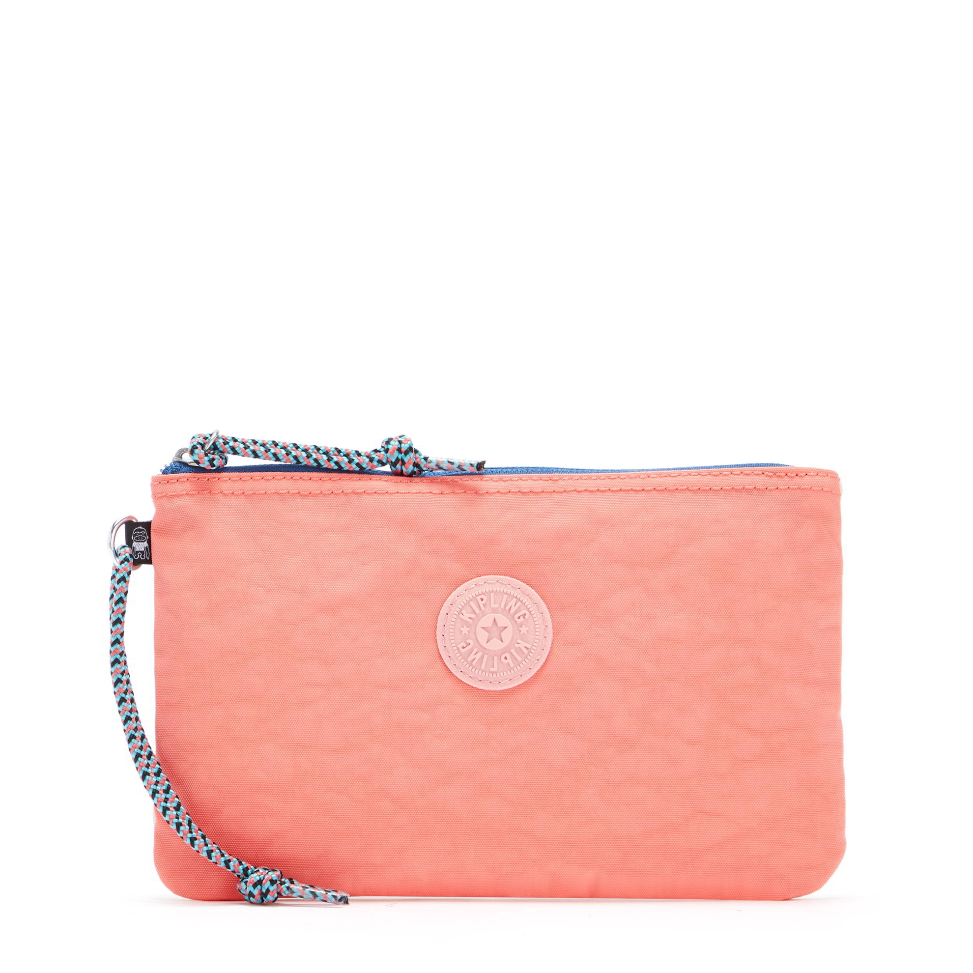 resm Casual Pouch