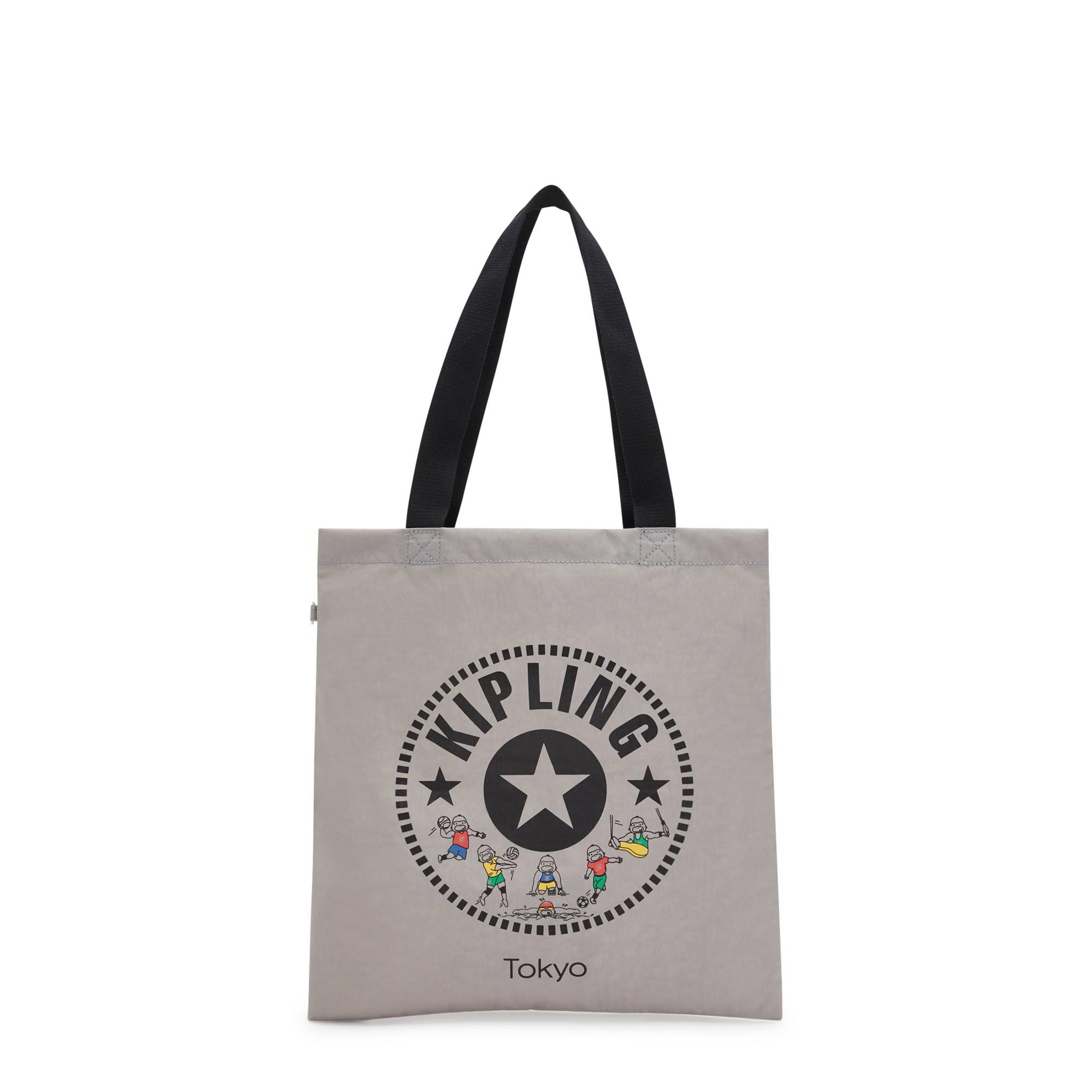 Resim My Tote Bag