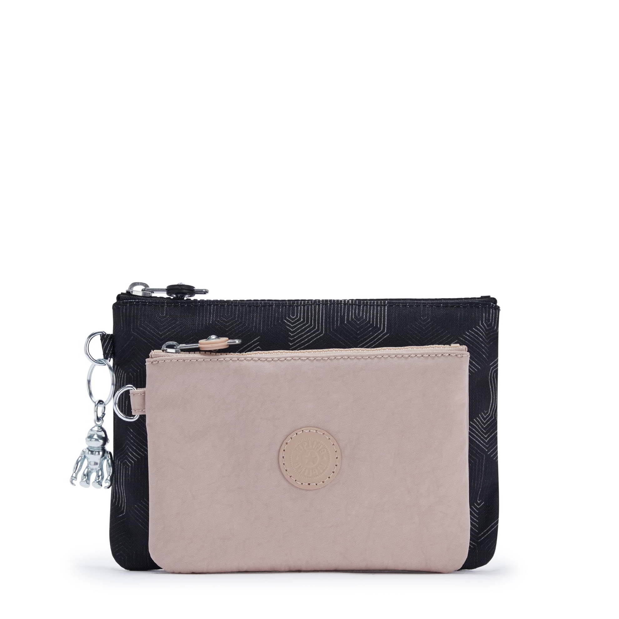 resm Duo Pouch