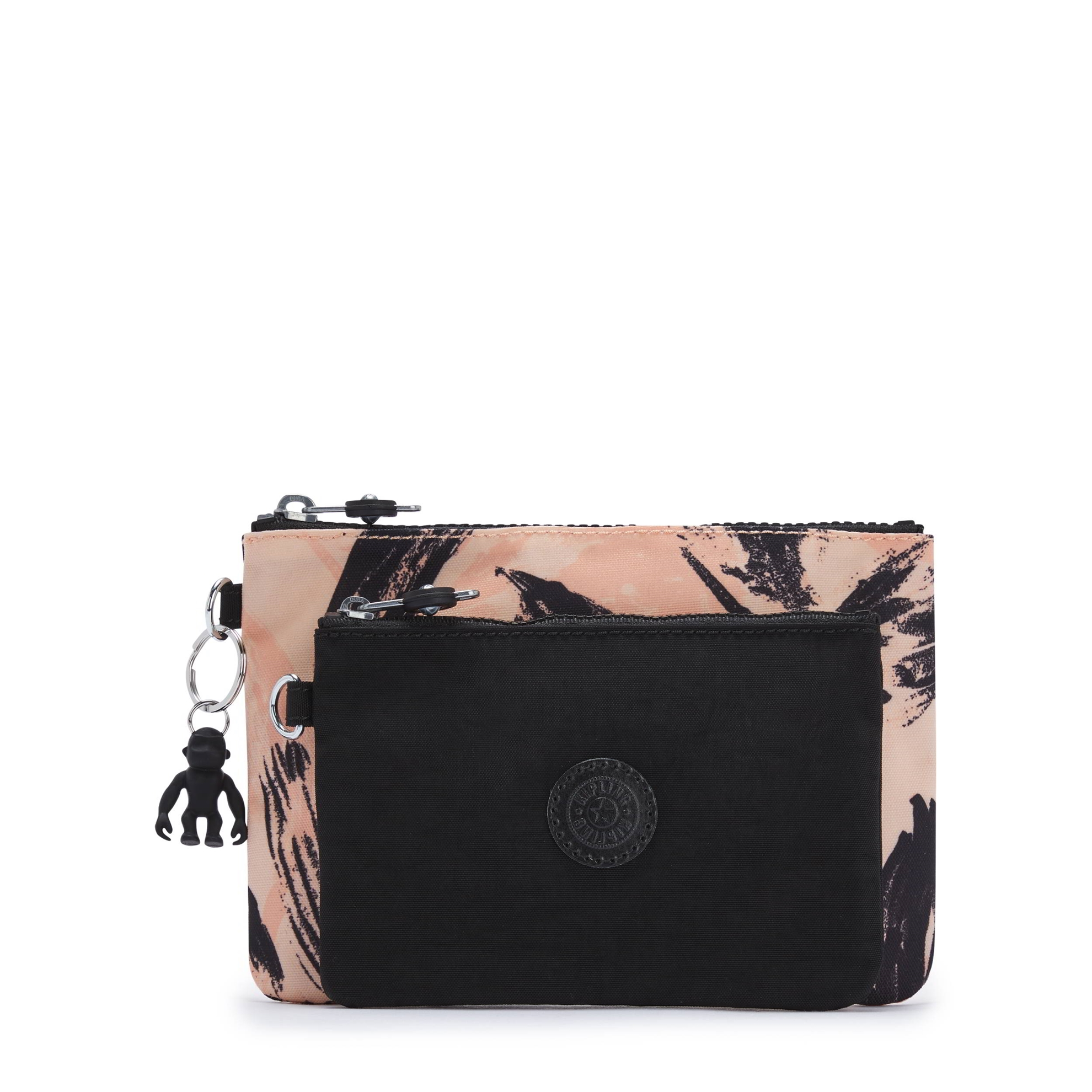 Resim Duo Pouch
