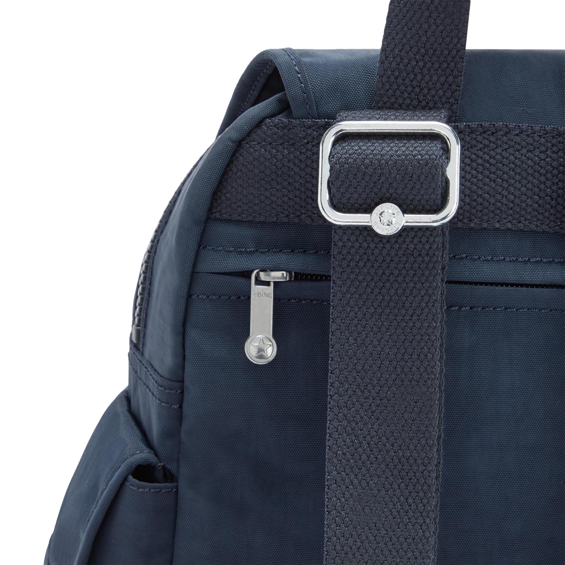 resm City Pack Mini